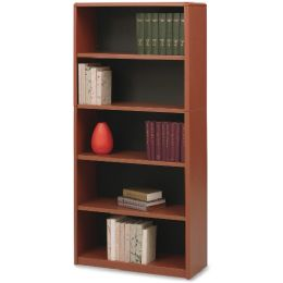 Safco Valuemate Economy Bookcases - Office Supplies
