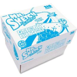 Mr. Sketch Stix Classpack Scented Markers - Markers