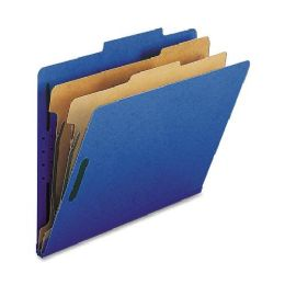 Nature Saver Classification Folder - Folders & Portfolios