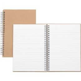 Nature Saver Professional Notebook - Notebooks