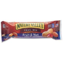 Nature Valley Chewy Trail Mix Bars - Office Supplies
