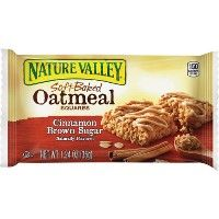 Nature Valley Nature Valley SofT-Baked Oatml Bars - Office Supplies