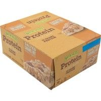 Nature Valley Salted Caramel Nut Protein Bars - Office Supplies