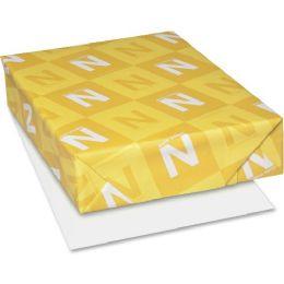 Neenah Paper Capitol Bond Bond Paper - Paper