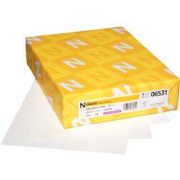 Neenah Paper Classic Copy & Multipurpose Paper - Paper