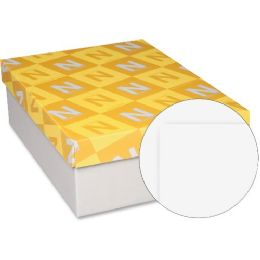 30 Units of Neenah Paper Classic Crest #10 Envelopes - Paper