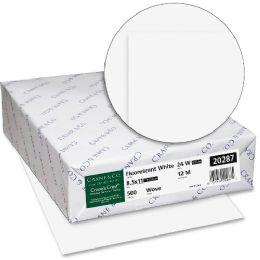 Neenah Paper CRANE'S CREST Copy & Multipurpose Paper - Paper