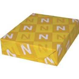 Neenah Paper Copy & Multipurpose Paper - Paper
