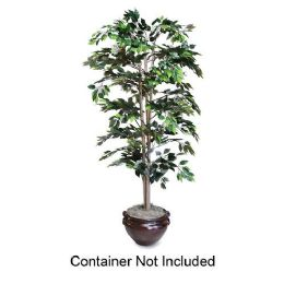 11 Units of NU-Dell Artificial Tree - Office Supplies
