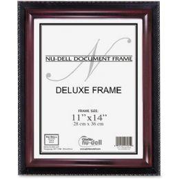 120 Units of NU-Dell Document Frame - Frame
