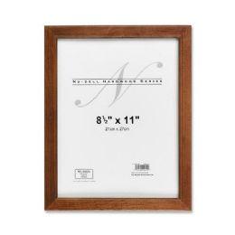 NU-Dell Solid Oak Hardwood Frame - Frame