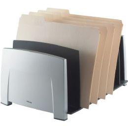 14 Units of Office Suites File Sorter - File Folders & Wallets