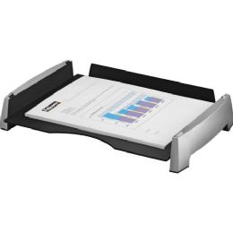 Office Suites Letter Tray - Office Supplies