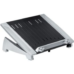 Office Suites Notebook Stand - Notebooks