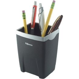 Office Suites Pencil Cup - Office Supplies
