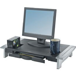 Office Suites Monitor Riser - Computer monitor
