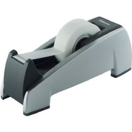 Office Suites Tape Dispenser - Tape & Tape Dispensers