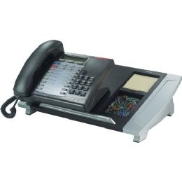 Office Suites Telephone Stand - Office Supplies