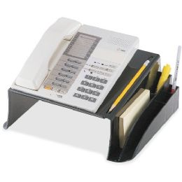 Oic 2200 Series Telephone Stand - Office Supplies