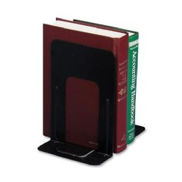 Oic Bookend - Office Supplies