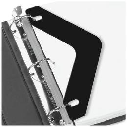 160 Units of Wilson Jones Boomerang Sheet Lifter - Office Supplies