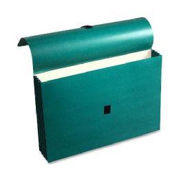 50 Units of Wilson Jones Colorlife Expanding Wallet - File Folders & Wallets