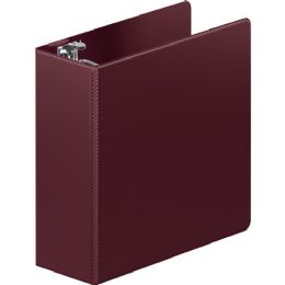 18 Units of Wilson Jones Heavy Duty Dubllock D-Ring Binder - Binders