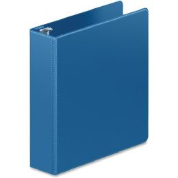 Wilson Jones HeavY-Duty D-Ring View Binder - Binders