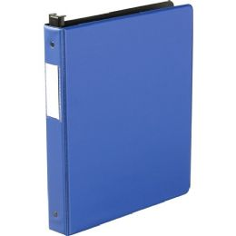 48 Units of Wilson Jones Large Cap Hanging Ring Binder - Binders