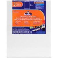 Elmer's SturdY-Board Foam Board - Office Supplies