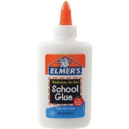 Elmer's Washable School Glue - Glue