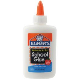 1008 Units of Elmer's Washable School Glue - Glue
