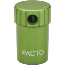 Elmer's X-Acto Magnetic Pencil Sharpener - Office Supplies