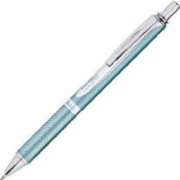 Energel Alloy Rt Gel Pen - Pens & Pencils