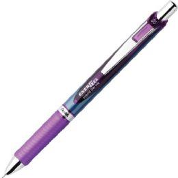 Energel Deluxe Rtx Liquid Gel Pen - Pens & Pencils