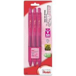 180 Units of Energel X Retractable Gel Pens - Pens & Pencils