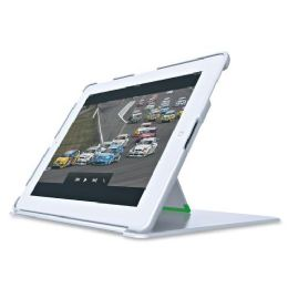 10 Units of Esselte Ipad Cover W Stand - Note Books & Writing Pads