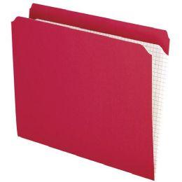 5 Units of Esselte Pendaflex File Folder - Pens & Pencils