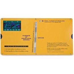 Advantus Grading Calculator Chart - Calculators
