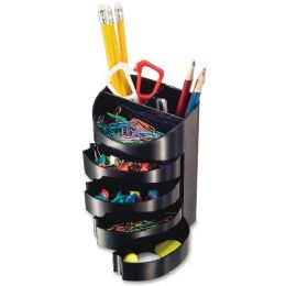 174 Units of Oic Desktop Supply Organizer - Office Supplies