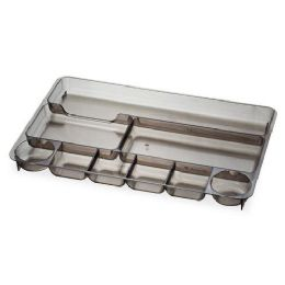 Oic Drawer Tray - Office Supplies