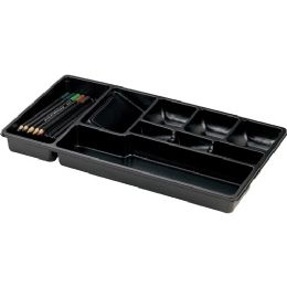 Oic Economy Drawer Tray - Office Supplies