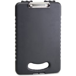OIC Ergonomic Handle Tablet Clipboard Case - Office Clipboards