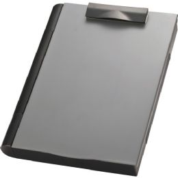 Oic Form Holder - Office Supplies