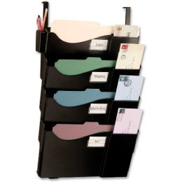 Oic Grande Central Filing System - Office Supplies