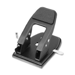 Oic HeavY-Duty TwO-Hole Punch - Hole Punchers