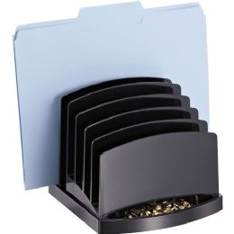 Oic Incline Sorter - Office Supplies