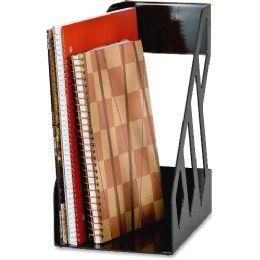 188 Units of Oic Jumbo Magazine File - File Folders & Wallets