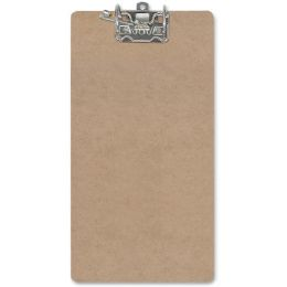 Oic Legal Archboard Clipboard - Office Clipboards