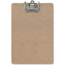 Oic Letter Archboard Clipboard - Office Clipboards